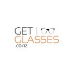 GetGlasses.co.nz