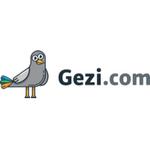 Gezi.com