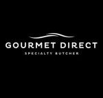 Gourmet Direct
