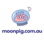 Moonpig NZ