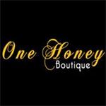 One Honey Boutique