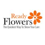 Ready Flowers