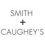 Smith&Caughey's