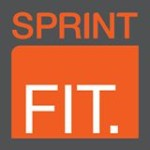 SprintFit