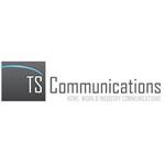 TS Communications