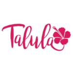 Talula Tween Wear
