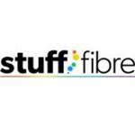Stuff-Fibre