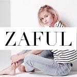 Zaful Promo Codes&Coupons